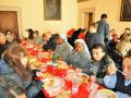 Pranzo-di-Natale-episocopio-diocesi-Terni-vescovo-25-dicembre-2018-6