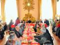 Pranzo-di-Natale-episocopio-diocesi-Terni-vescovo-25-dicembre-2018-8