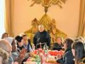 Pranzo-di-Natale-episocopio-diocesi-Terni-vescovo-25-dicembre-2018-9