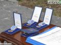 premiazioni 2 giugno Terni cerimonia _0569- A.Mirimao