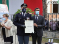 premiazioni2 giugno Terni cerimonia _0697- premiazioniA.Mirimao
