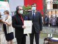 premiazioni2 giugno Terni cerimonia _0702- A.Mirimao