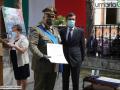 premiazioni2 giugno Terni cerimonia _0714- A.Mirimao