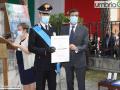 premiazioni2 giugno Terni cerimonia _0721- A.Mirimao