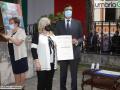 premiazioni2 giugno Terni cerimonia _0726- A.Mirimao