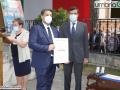 premiazioni2 giugno Terni cerimonia _0734- A.Mirimao