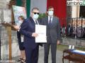 premiazioni2 giugno Terni cerimonia _0742- A.Mirimao
