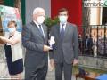 premiazioni2 giugno Terni cerimonia _0763- A.Mirimao