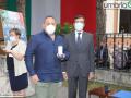 premiazioni2 giugno Terni cerimonia _0766- A.Mirimao