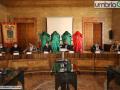 presentazione maglie Ternana 2020-2021 IMG_2105-foto A.Mirimao