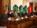 presentazione maglie Ternana 2020-2021 IMG_2226-foto A.Mirimao