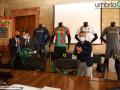presentazione maglie Ternana 2020-2021 IMG_2282-foto A.Mirimao