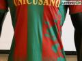 prima maglia Ternana drago 2020 2021