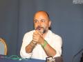 Ternana presentazione Unicusano Fabi