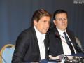 Ternana presentazione Unicusano Ranucci Proietti334343434