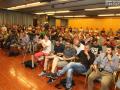 Ternana presentazione Unicusano33434