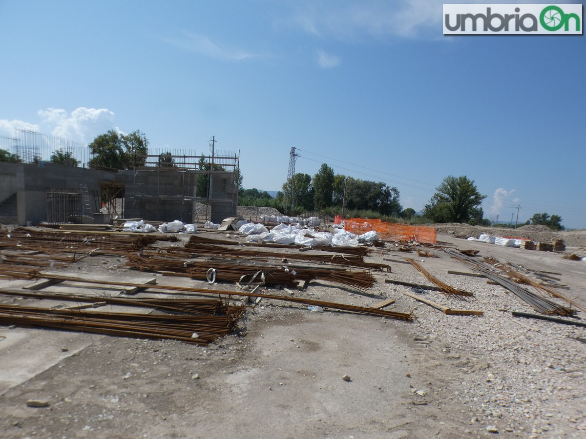 palasport-palaTerni-cantiere4545ddfd