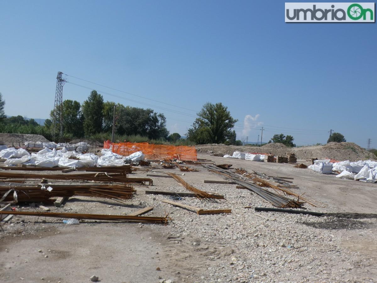 palasport-palaTerni-cantiere4545ssds