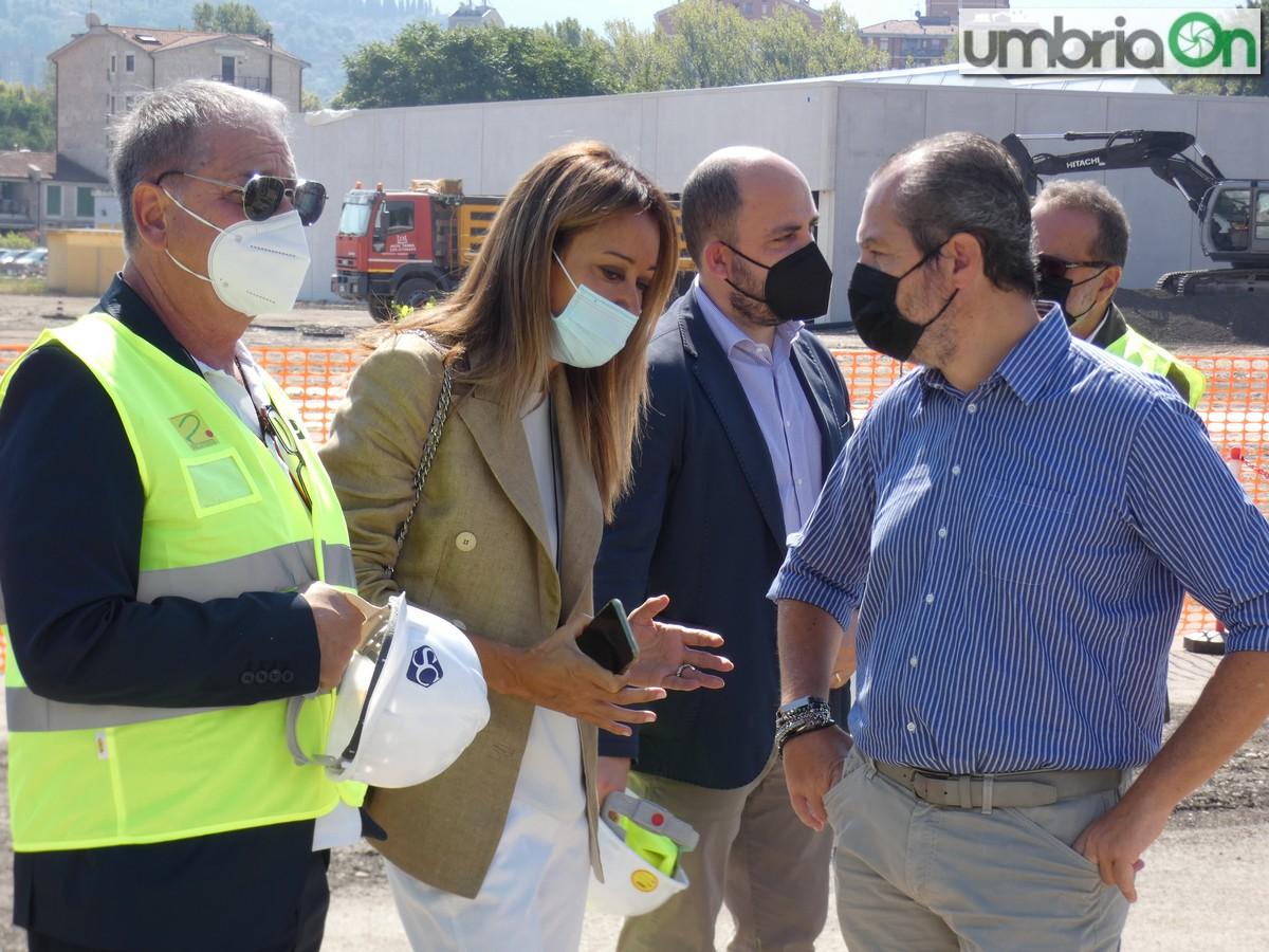 palasport-palaTerni-visita-Agabiti-Morroni-Lattanzi44