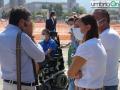Dominici-Strinati-Rossi-palaterni-palasport
