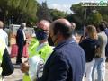 Orsini-palaterni-palasport-cantiere-visita-Filipponi