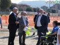 Tombesi-palaterni-palasport-visita-cantiere45