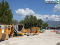 palasport-palaTerni-cantiere4545sd34