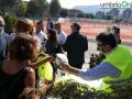 palaterni-palasport-cantiere-visita-45454