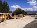 terni-cantiere-palasport-visita-malagò-21