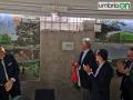 terni-cantiere-palasport-visita-malagò-27