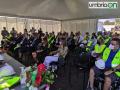 terni-cantiere-palasport-visita-malagò-29
