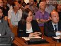 Prima seduta consiglio comunale, giunta Latini - 12 luglio 2018 (foto Mirimao) (25)