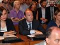Prima seduta consiglio comunale, giunta Latini - 12 luglio 2018 (foto Mirimao) (26)