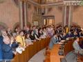Prima seduta consiglio comunale, giunta Latini - 12 luglio 2018 (foto Mirimao) (37)