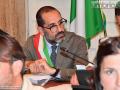 Prima seduta consiglio comunale, giunta Latini - 12 luglio 2018 (foto Mirimao) (51)