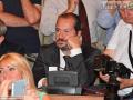 Prima seduta consiglio comunale, giunta Latini - 12 luglio 2018 (foto Mirimao) (57)