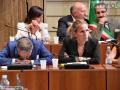 Prima seduta consiglio comunale, giunta Latini - 12 luglio 2018 (foto Mirimao) (6)