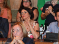 Prima seduta consiglio comunale, giunta Latini - 12 luglio 2018 (foto Mirimao) (60)