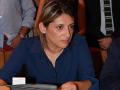 Prima seduta consiglio comunale, giunta Latini - 12 luglio 2018 (foto Mirimao) (65)
