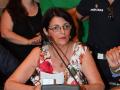 Prima seduta consiglio comunale, giunta Latini - 12 luglio 2018 (foto Mirimao) (69)