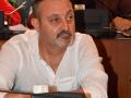 Prima seduta consiglio comunale, giunta Latini - 12 luglio 2018 (foto Mirimao) (77)