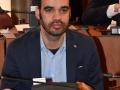 Prima seduta consiglio comunale, giunta Latini - 12 luglio 2018 (foto Mirimao) (78)