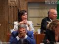 Prima seduta consiglio comunale, giunta Latini - 12 luglio 2018 (foto Mirimao) (9)