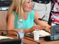 Prima seduta consiglio comunale, giunta Latini - 12 luglio 2018 (foto Mirimao) (98)