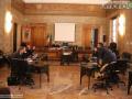Consiglio-provinciale-Terni-7-febbraio-2019
