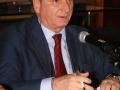 Presidente-Provincia-Terni-Lattanzi-7-febbraio-2019-1