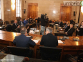 Prima-seduta-nuovo-consiglio-provinciale-Terni-7-febbraio-2019-2