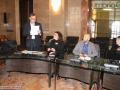 Prima-seduta-nuovo-consiglio-provinciale-Terni-Gianni-Daniele-7-febbraio-2019-1