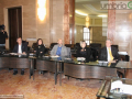 Prima-seduta-nuovo-consiglio-provinciale-Terni-centrodestra-2-7-febbraio-2019-5