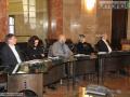 Prima-seduta-nuovo-consiglio-provinciale-Terni-centrodestra-7-febbraio-2019-4